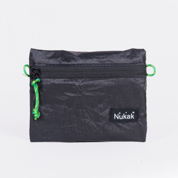 PURSE BALI KITE BLACK
