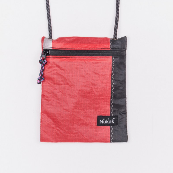 Waist Bag Stanley Red