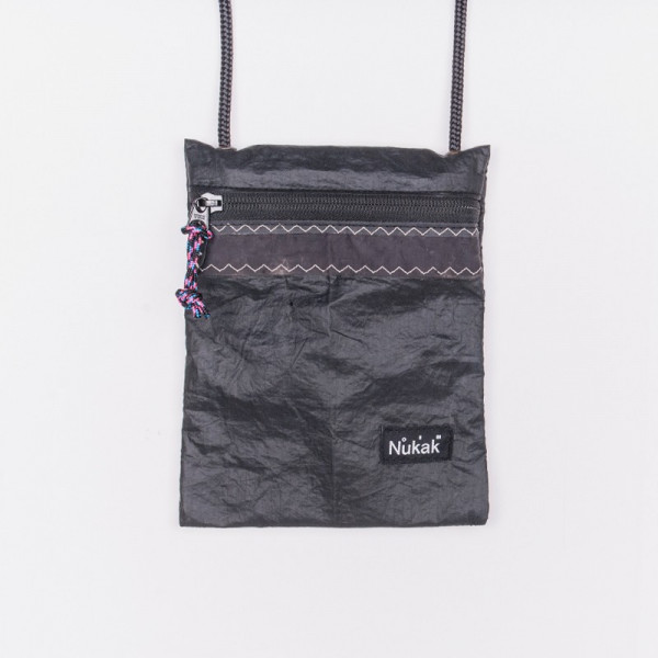 Waist Bag Stanley Black