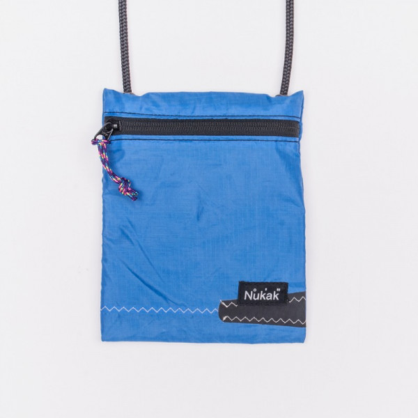 Waist Bag Stanley Blue