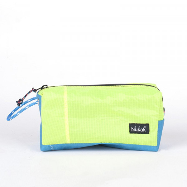VANITY CASE KONA ELECTRIC YELLOW