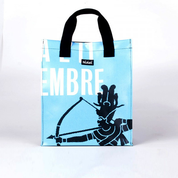 TOTE BAG VIENETTA ARC