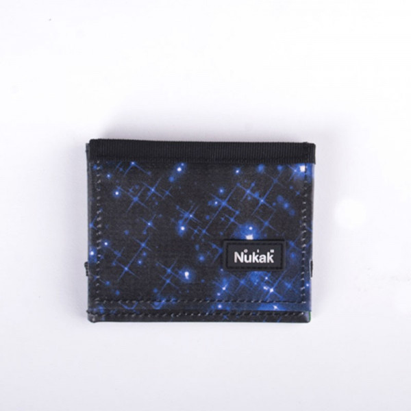 WALLET LOMPAKKO GALAXY