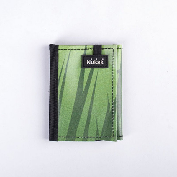 WALLET KUKKARO GRASS