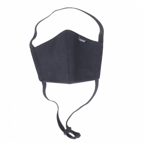 Black Mask - Size L
