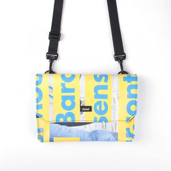 CLUTCH BAG SHANG
