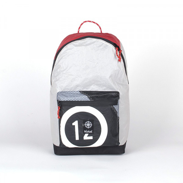 SIROCO BACKPACK 12