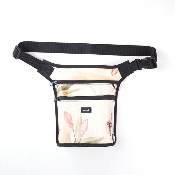 WAIST BAG SEED INSECT