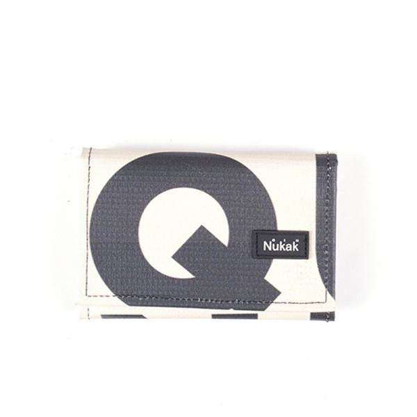 WALLET PEPPER QN