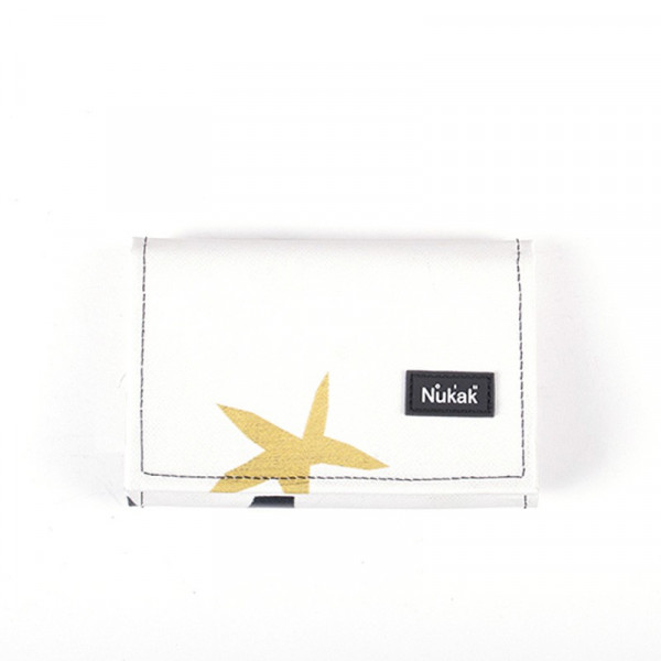 WALLET PEPPER STAR