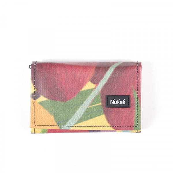 WALLET PEPPER FOREST