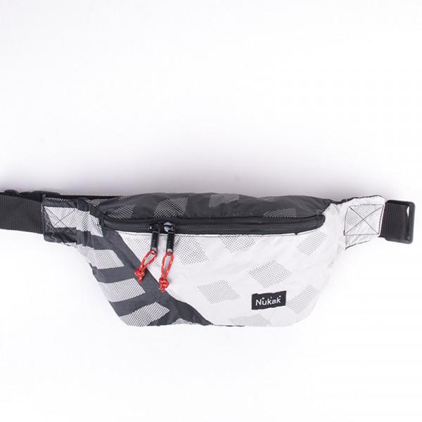 WAIST BAG TYLER CUBES