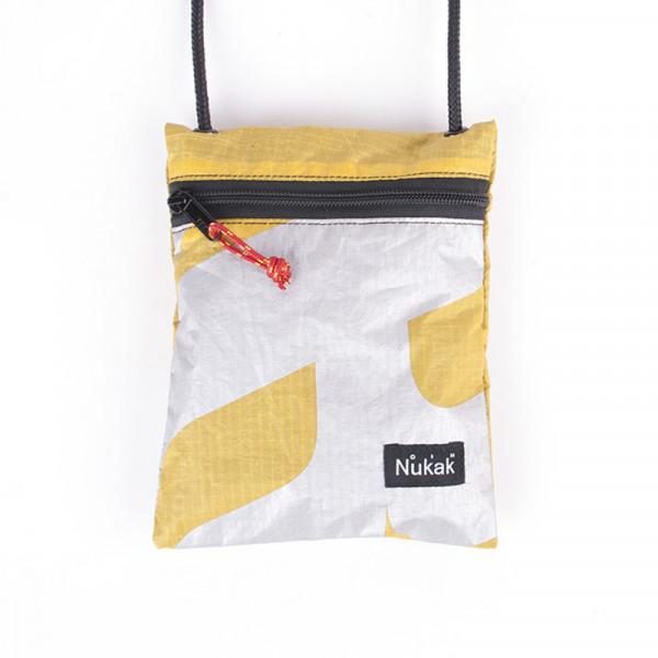 Waist Bag Stanley silver