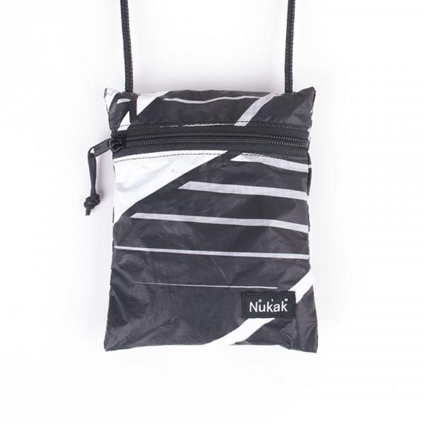 Waist Bag Stanley lines