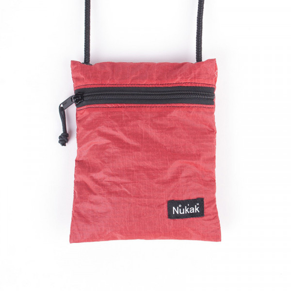 Waist Bag Stanley red