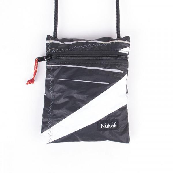 Waist Bag Stanley diagonal
