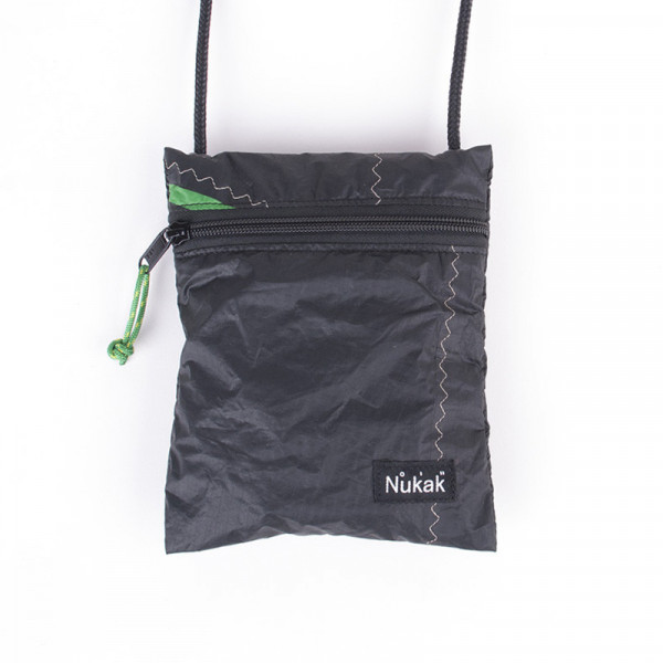 Waist Bag Stanley black