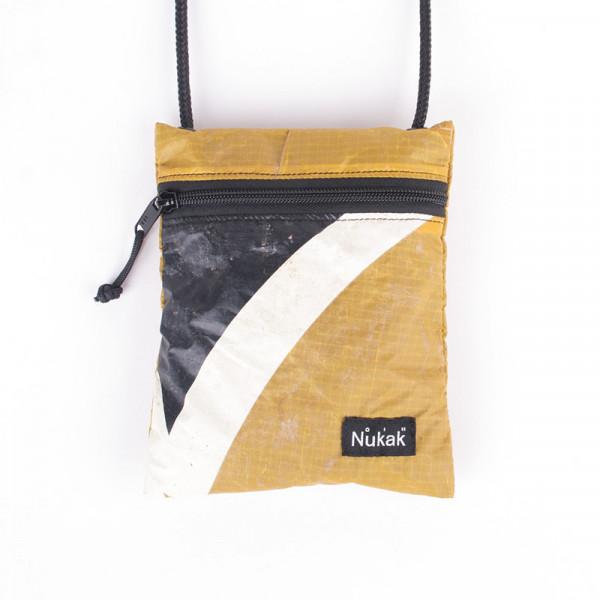 Waist Bag Stanley mustard