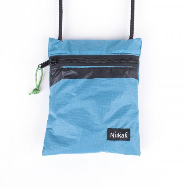 Waist Bag Stanley light blue