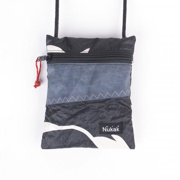 Waist Bag Stanley patchwork