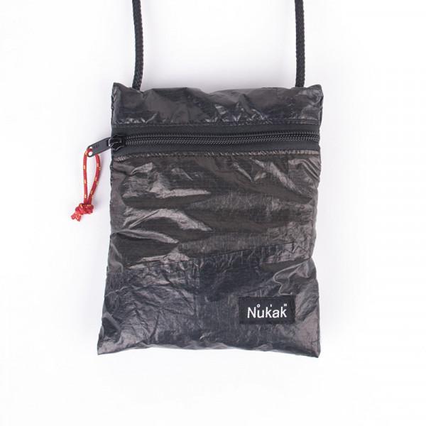Waist Bag Stanley sh