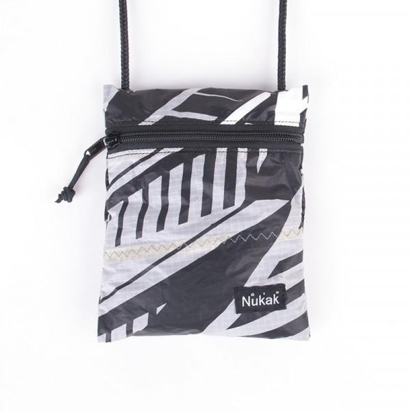 Waist Bag Stanley comb