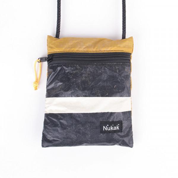 Waist Bag Stanley flag