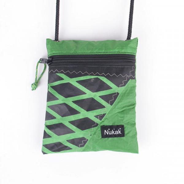 Waist Bag Stanley green
