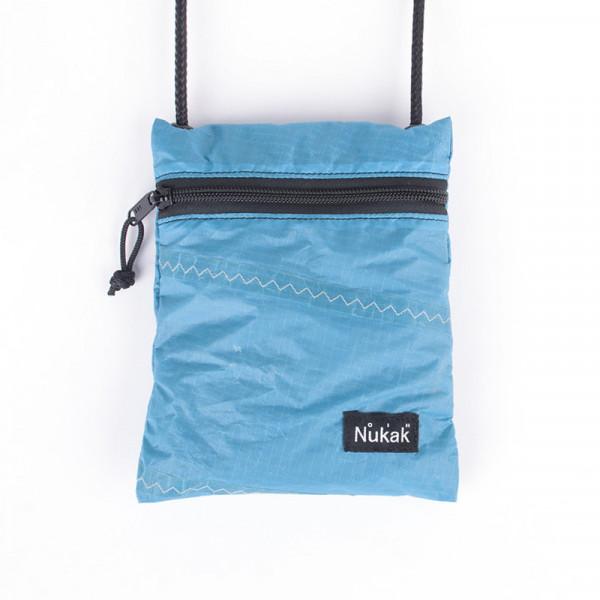 Waist Bag Stanley light blue 2