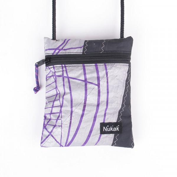 Waist Bag Stanley purple