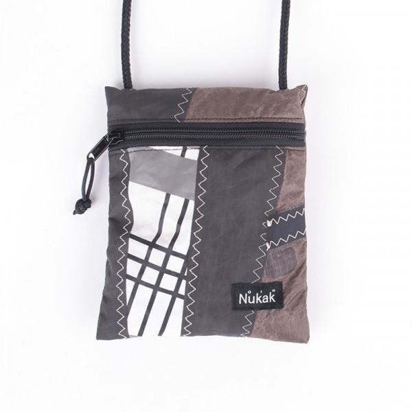 Waist Bag Stanley squares