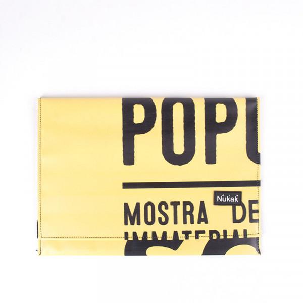 FOLIO POP
