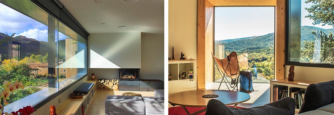 hotel_terra_bonansa_nukak_ecodesign