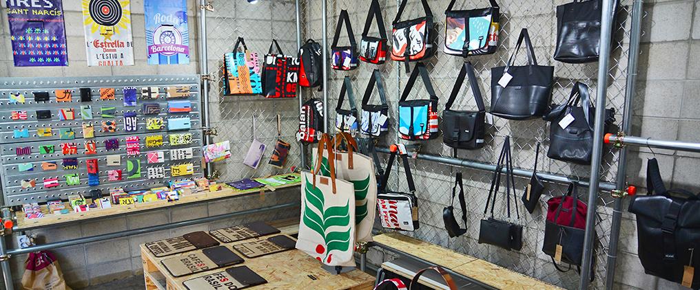 store, nukak, korea, wallets, bags